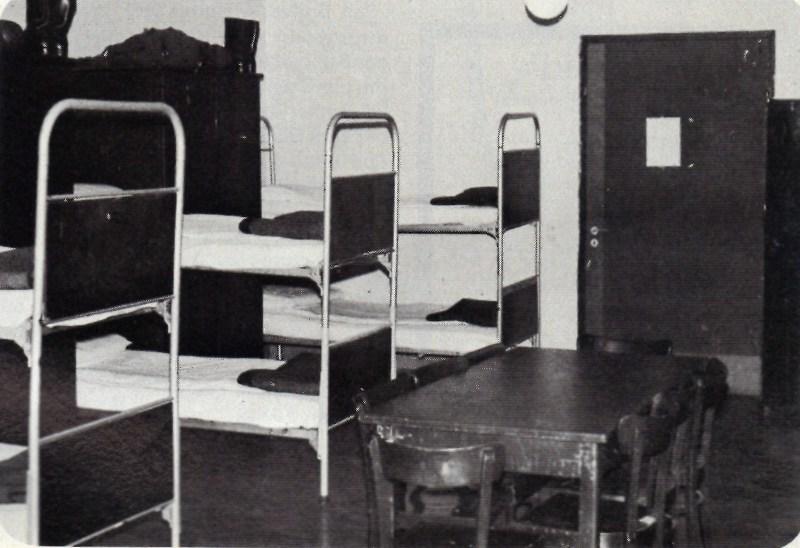 bgs zeitschr 4 6. Black Bedroom Furniture Sets. Home Design Ideas
